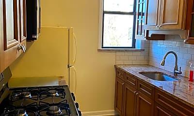 Kitchen, 35-01 Ditmars Blvd 2-A, 0
