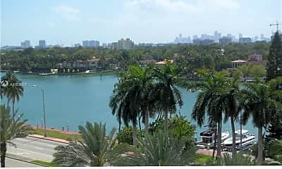 5161 Collins Ave 806, 1