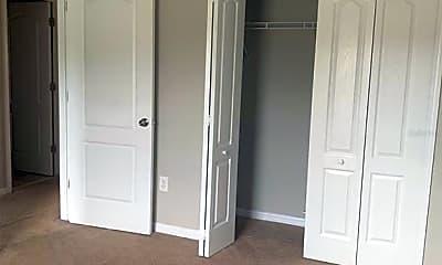 Bedroom, 11060 Savannah Landing Cir, 2