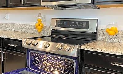 Kitchen, 25361 SW 115th Ct, 1