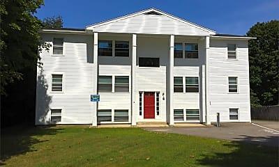 Building, 85 Highland St, 2