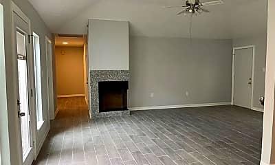 Living Room, 9416 Westacre Pl, 1