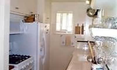 Kitchen, 165 Fairview St, 1