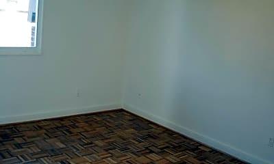 Bedroom, 5212 Castlewood Rd, 2