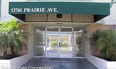 13741 Prairie Ave, 0