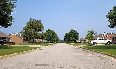 Meadowlark Place, 0