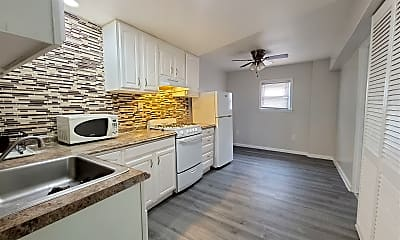 Kitchen, 201 39th St, 0
