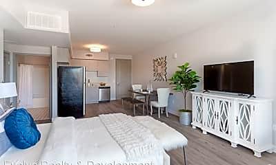 Bedroom, 11241 Otsego St, 1