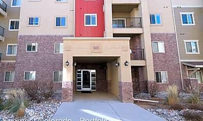 Building, 1144 Rockhurst Dr, 2