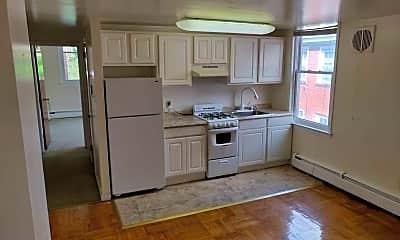 Kitchen, 706 N Franklin St, 0