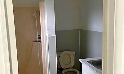 Bathroom, 116 N 5th St, 2