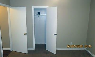Bedroom, 635 Champion Pl, 2