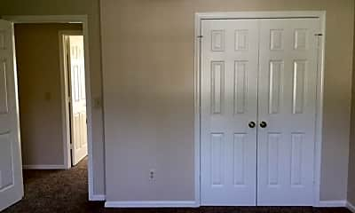 Bedroom, 1710 Kildare Woods Drive, 2