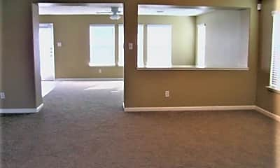 Living Room, 2734 Skyview Knoll Court, 1