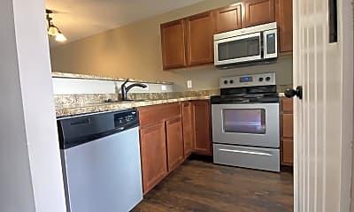 Kitchen, 514 Nepute St, 1