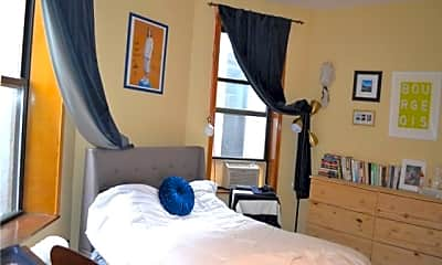 Bedroom, 991 Amsterdam Ave, 0