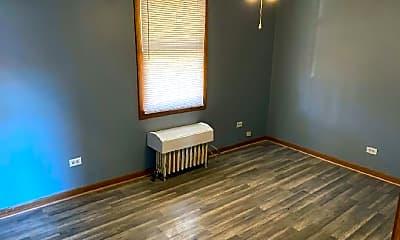 Bedroom, 7849 45th Pl, 2