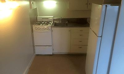 Kitchen, 611 2nd St NW, 0