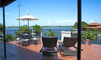 15 Royal Palm Pointe 5, 0
