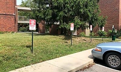 Woodcrest Retirement Residence, 2
