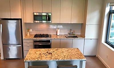 Kitchen, 80 Fenwood Rd, 1