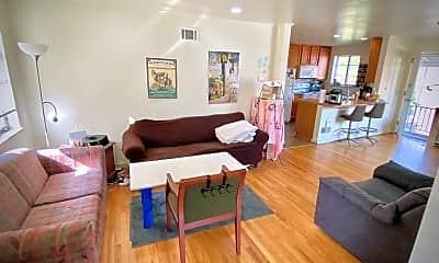 Living Room, 35 Unger Ln, 1