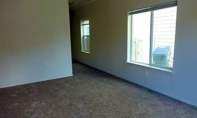 Living Room, 20800 Comet Ln, 1
