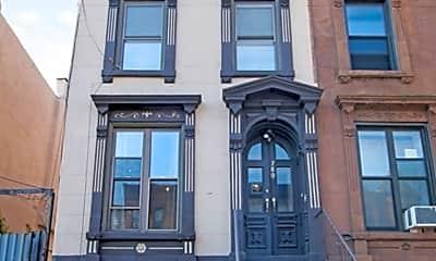 Building, 780 Greene Ave 3, 2