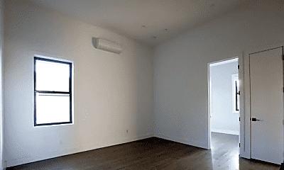 Bedroom, 644 Lorimer St, 1