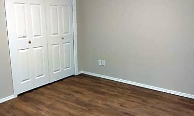 Bedroom, 295 Cedarpark Cir, 2