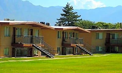 Buena Vista, 1