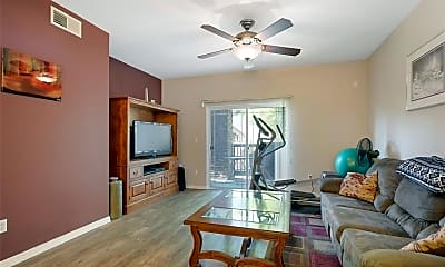 Living Room, 10056 W Unser Dr, 1