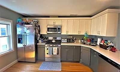 Kitchen, 104 Sharon St, 0