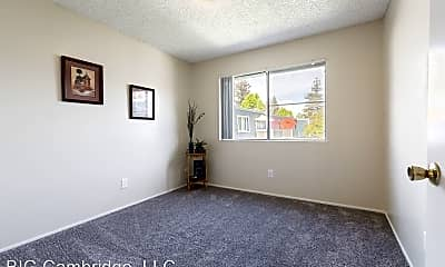 Living Room, 1205 E 22nd St, 2