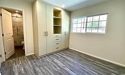 Bedroom, 9540 Debra Ave, 1