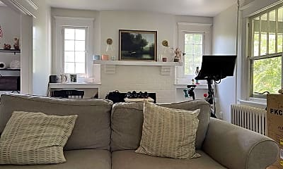 Living Room, 608 Wine Cellar Cir, 1