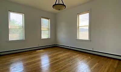 Living Room, 123-09 18th Ave, 0