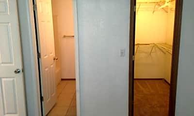 Bedroom, 149 Killdeer Dr, 2