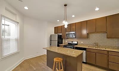 Kitchen, 3530 W Armitage Ave, 0