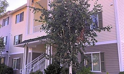 Elk Creek Apartments Homes, 0