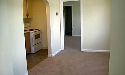Bedroom, 2326 S Higgins Ave, 0