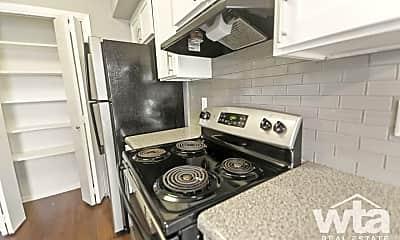 Kitchen, 2005 Willow Creek, 0