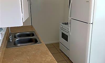 Kitchen, 1029 Gladys Ave, 0