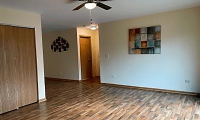 Bedroom, 2909 Willow Ln, 1