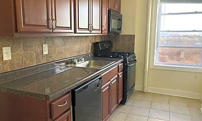 Kitchen, 500 Garfield Ave, 0