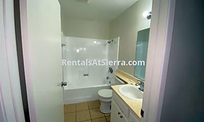 Bathroom, 15240 Nordhoff St, 2