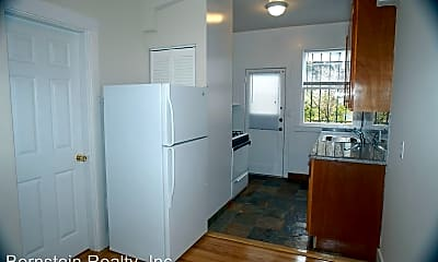 Bedroom, 2058 Curtis St, 1