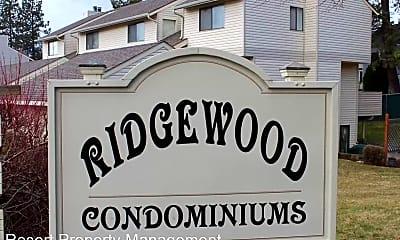 8206 N Ridgewood Dr, 0