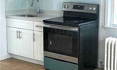 Kitchen, 143-16 Oak Ave 2F, 1