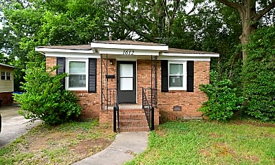 Front.JPG, 1612 Russell Ave, 0
